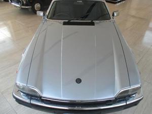 JAGUAR XJS V12 HE rif.