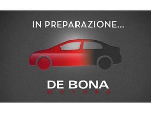 Alfa Romeo Alfa ª serie V TS 3 porte Black Line