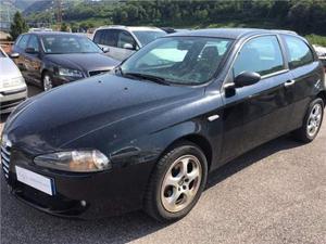 Alfa Romeo V TS ( porte