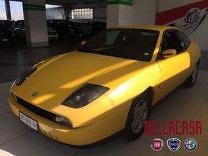 FIAT coupe v
