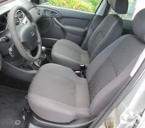 Ford Focus 1.8 TDCi (100CV) cat SW Ambiente