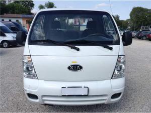 Kia K TDI Autocarro