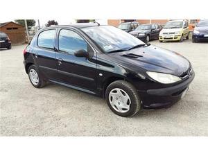 Peugeot p. X-Line CLIMA