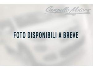 RENAULT Megane Mégane 1.5 dCi/105CV Grandtour Dynamique