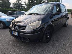 Renault Grand Scenic Scénic 1.9 dCi/EURO 4 /TETTO