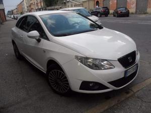 SEAT Ibiza 1.4 3p. Style Dual
