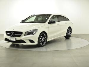 Mercedes Benz CLA CLA 200 CDI S.W. Automatic Premium