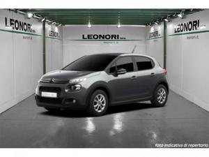 Citroen C3 BlueHDi 75 Feel BestPrice