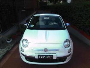 Fiat  easypower pop star - gpl