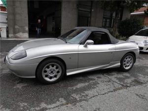 Fiat Barchetta V