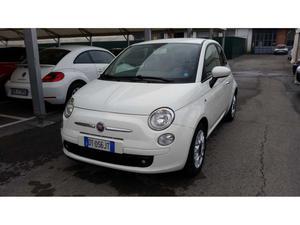 Fiat  Multijet 16V 75 CV Sport