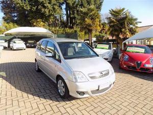 Opel Meriva Meriva V Enjoy 5porte