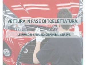 SEAT Ibiza V 5p. Stylance DUAL