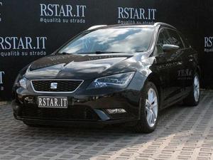 SEAT Leon 1.6 TDI 105 CV DSG ST Start/Stop Business HIGH