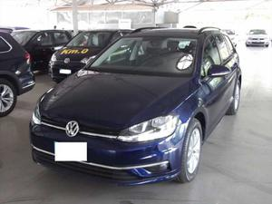 Volkswagen Golf Golf Variant 1.6 TDI 115 CV DSG Business
