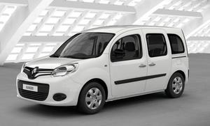 Renault Kangoo 1.2 TCe 115CV 5P Wave, NUOVA DA IMMATRICOLARE