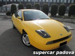 FIAT Coupe Coupé V Plus