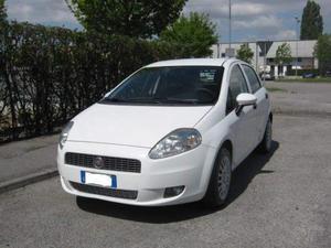 Fiat Grande Punto 1.4 GPL 5 Porte N1 Active