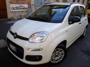 Fiat panda 0.9 twinair turbo natural powe ** wa