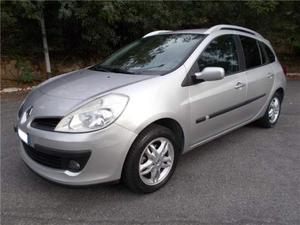 Renault Clio V SporTour Dynamique*GPL*GPL*GPL*