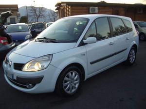 Renault Grand Scenic 1.9 DCI *Cambio Automatico*