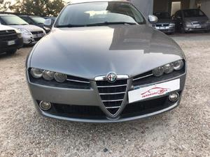Alfa Romeo  JTDm 150CV Progression