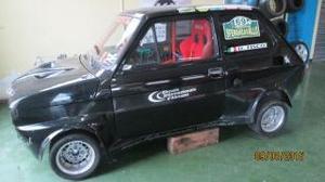 Fiat 126 fiat 126 proto 77 cv