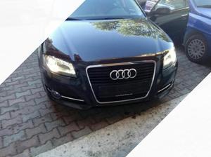 Audi A3 TDI 1.6 Ambition