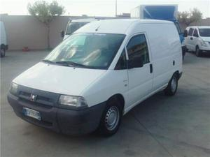 Fiat scudo 1.9 diesel aria condizionata