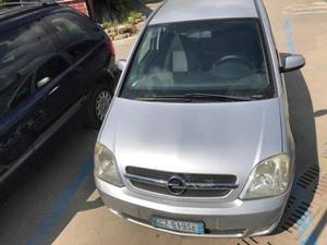 Opel Meriva V Enjoy