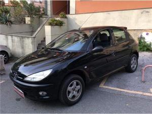 Peugeot p. XT. 44 kw anche per neopatentati