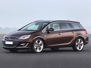Opel astra 1.6 cdti 136cv sports tourer cosmo
