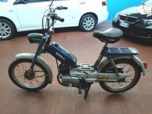 MOTOS-BIKES Garelli Vip 3 rif.