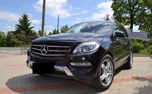 Mercedes-benz ml 350 mercedes benz ml 350 cdi