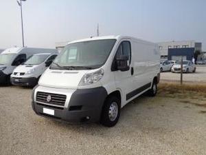 Fiat ducato  natural power pm-tn furgone