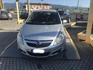 Opel Corsa 1.3 CDTI 5p. Cosmo