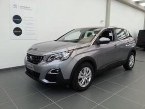 Peugeot  bluehdi 120 s&s active *cruise+bluetooth+pdc
