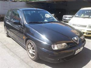 Alfa Romeo i 16V Twin Spark cat Junior