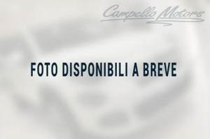 Opel zafira zafira 1.9 cdti 120cv cosmo