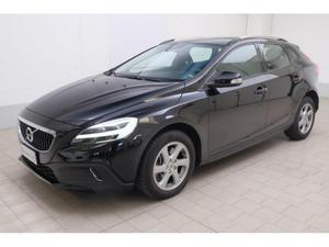 Volvo V40 Cross Country D2 Geartronic Business