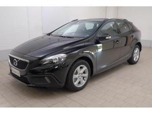 Volvo V40 Cross Country D2 Geartronic Business Km 0