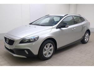 Volvo V40 Cross Country D2 Geartronic Kinetic Km 0