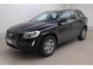 Volvo XC60 D4 Geartronic Business Plus Km 0