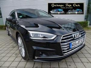 Audi a5 audi a5 sportback 2.0 tdi qu. tronic linea s virtu