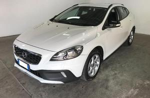 VOLVO V40 Cross Country Berlina cc