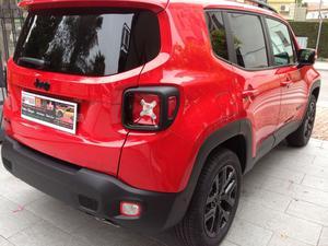 Noleggioauto24 anche senza carta di credito Abano Terme Jeep