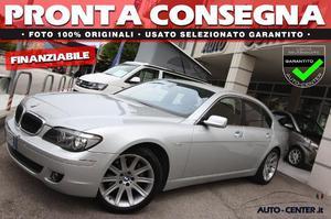 BMW Serie d Eccelsa Night Vision TV Adaptive Drive