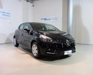 Renault clio cv 5 porte life