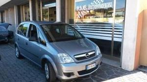 Opel meriva v gpl tech enjoy