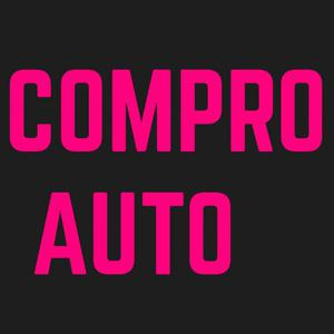 Acquisto camper auto e furgoni ANCHE FERMO AMMINISTRATIVO